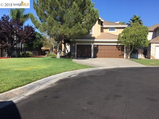 2283 Tamarisk Ct, Discovery Bay, CA 94505 (#EB40831032) :: Perisson Real Estate, Inc.