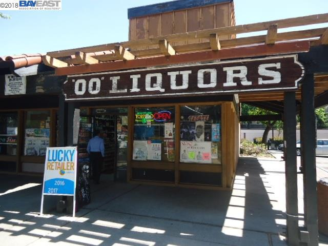 , Fremont, CA 94555 (#BE40833640) :: The Gilmartin Group