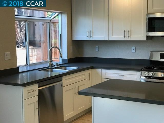 255 Promenade Ln, Danville, CA 94506 (#CC40834142) :: Brett Jennings Real Estate Experts