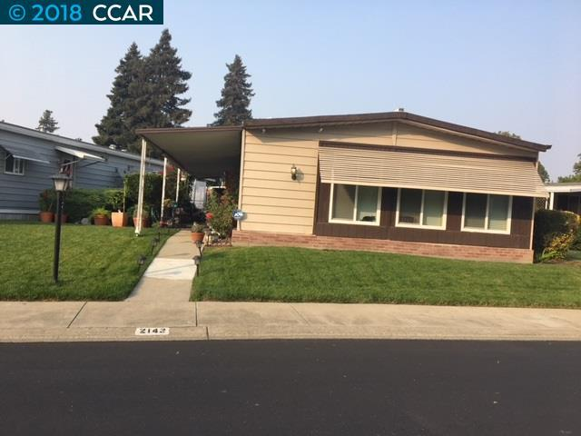 2143 Dalis Drive, Concord, CA 94520 (#CC40835881) :: The Goss Real Estate Group, Keller Williams Bay Area Estates