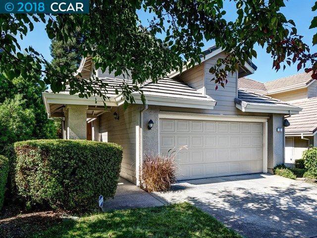 52 Summer Hill Ct, Danville, CA 94526 (#CC40838160) :: The Goss Real Estate Group, Keller Williams Bay Area Estates