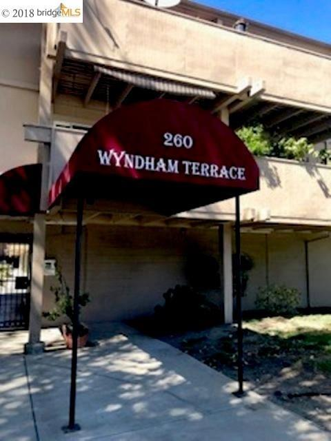 260 Industrial Pkwy, Hayward, CA 94544 (#EB40839092) :: The Goss Real Estate Group, Keller Williams Bay Area Estates