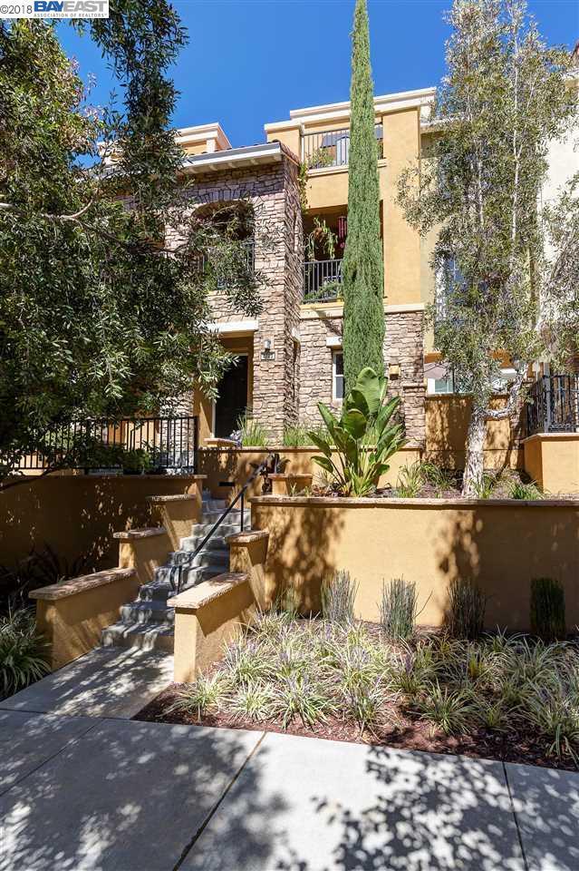 4743 Perugia St, Dublin, CA 94568 (#BE40839696) :: Julie Davis Sells Homes