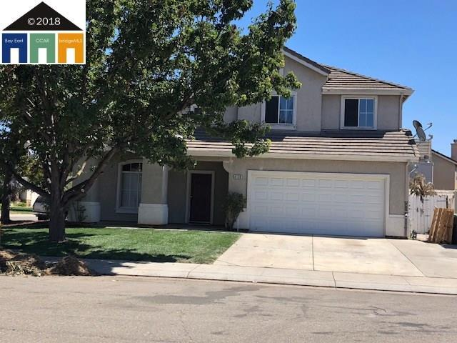 4138 Monet  Dr, Stockton, CA 95206 (#MR40839751) :: Brett Jennings Real Estate Experts