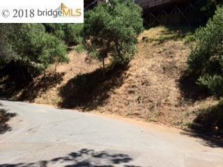 6508 Aitken Dr., Oakland, CA 94611 (#EB40840396) :: Brett Jennings Real Estate Experts