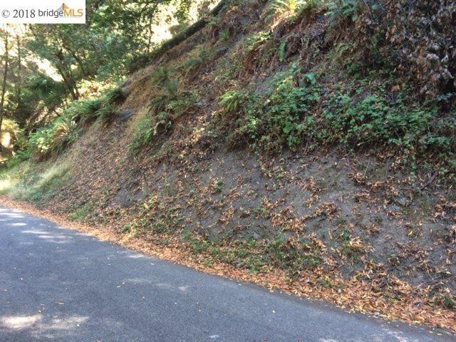 0 Bagshotte, Oakland, CA 94611 (#EB40840397) :: Brett Jennings Real Estate Experts