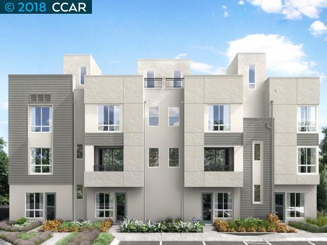 858 Marina Way South, Richmond, CA 94804 (#CC40840798) :: Julie Davis Sells Homes