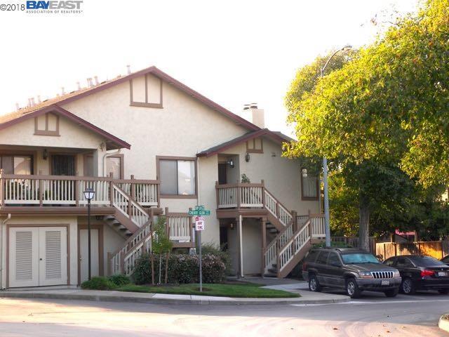 38919 Cherry Glen Cmn, Fremont, CA 94536 (#BE40842251) :: von Kaenel Real Estate Group