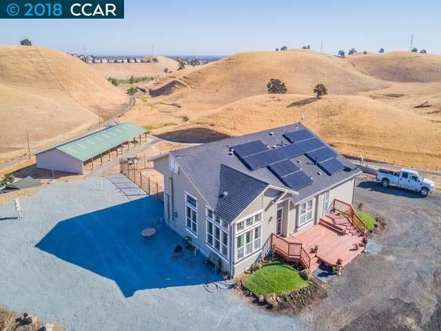 2901 Brones Valley Rd, Brentwood, CA 94513 (#CC40843051) :: Keller Williams - The Rose Group