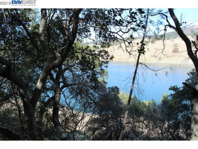 17720 Manzanita Dr, Morgan Hill, CA 95037 (#BE40843408) :: Strock Real Estate