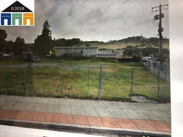 340 Marthur Blvd, San Leandro, CA 94577 (#MR40843585) :: The Kulda Real Estate Group