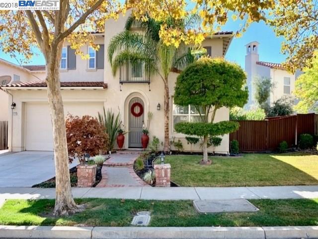 8124 Briar Oaks Dr,, San Ramon, CA 94582 (#BE40843596) :: The Kulda Real Estate Group