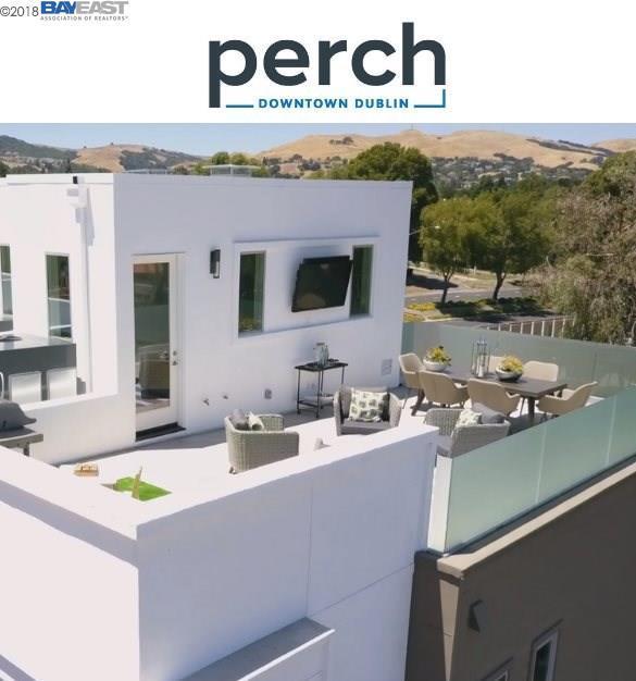7128 Regional Street, Dublin, CA 94568 (#BE40844569) :: Brett Jennings Real Estate Experts