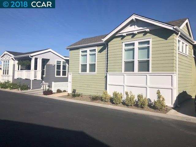146 Zartop St, Oakley, CA 94561 (#CC40845118) :: The Goss Real Estate Group, Keller Williams Bay Area Estates