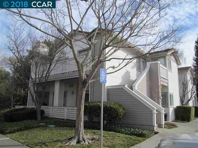 248 Napoli Ct, Hercules, CA 94547 (#CC40845867) :: Perisson Real Estate, Inc.
