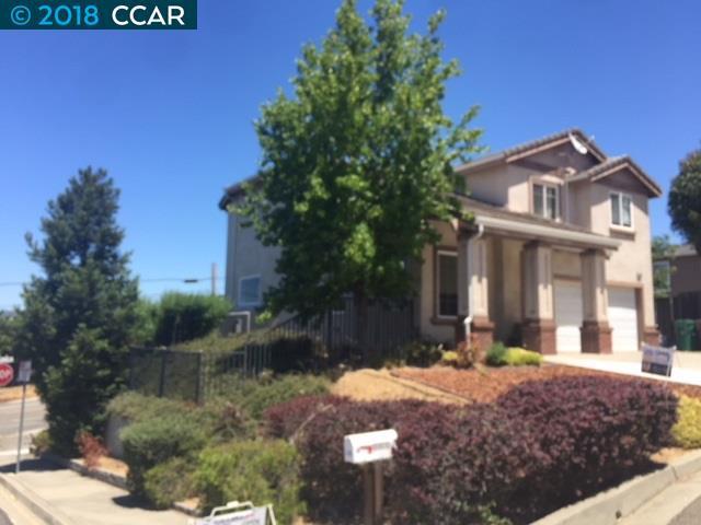 23012 Lakeridge Ave, Hayward, CA 94541 (#CC40847393) :: Maxreal Cupertino