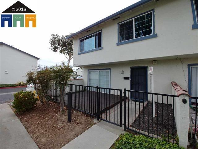 4333 Cortez Ct, Union City, CA 94587 (#MR40847920) :: Brett Jennings Real Estate Experts