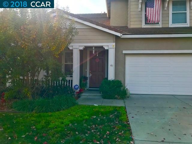 29156 Eden Shores Dr, Hayward, CA 94545 (#CC40848001) :: Brett Jennings Real Estate Experts