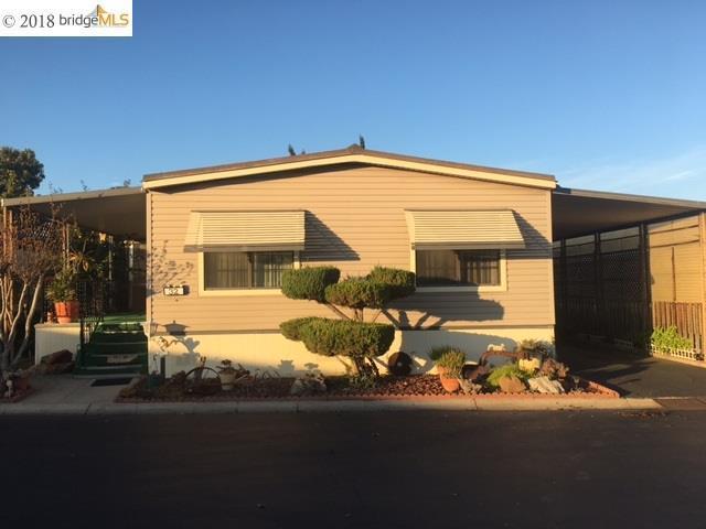 4603 Balfour Rd., Brentwood, CA 94513 (#EB40848580) :: The Warfel Gardin Group