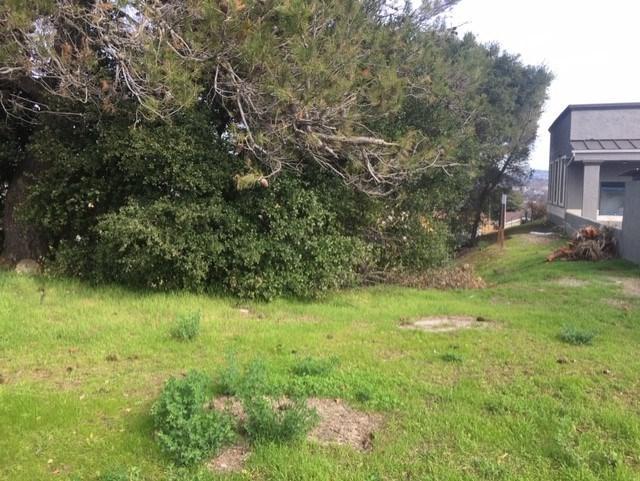 Sonoma, Vallejo, CA 94590 (#MR40851465) :: Strock Real Estate