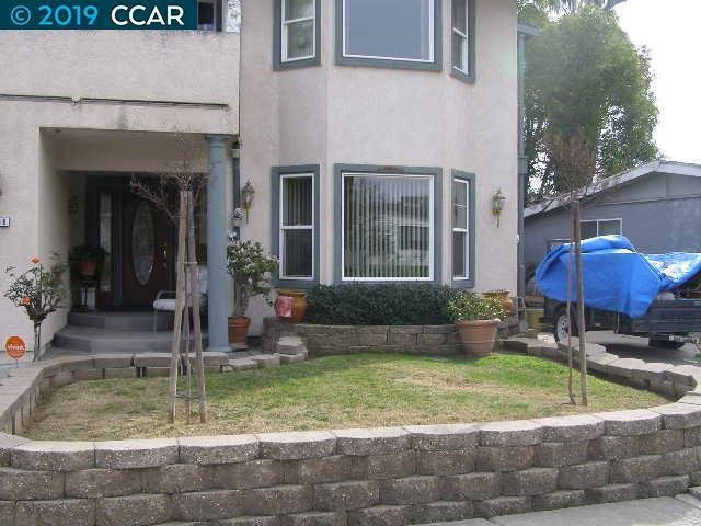 2308 Mcginley Ave - Photo 1
