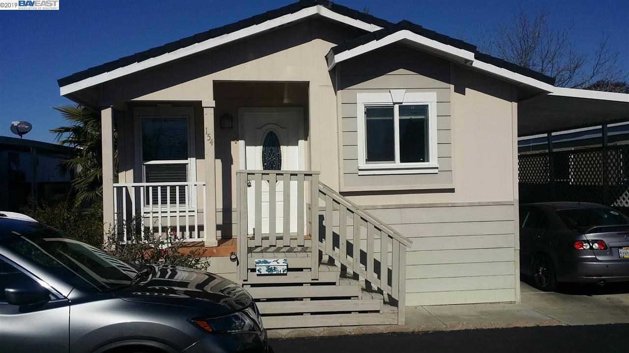 55 Pacifica Ave 154 - Photo 1