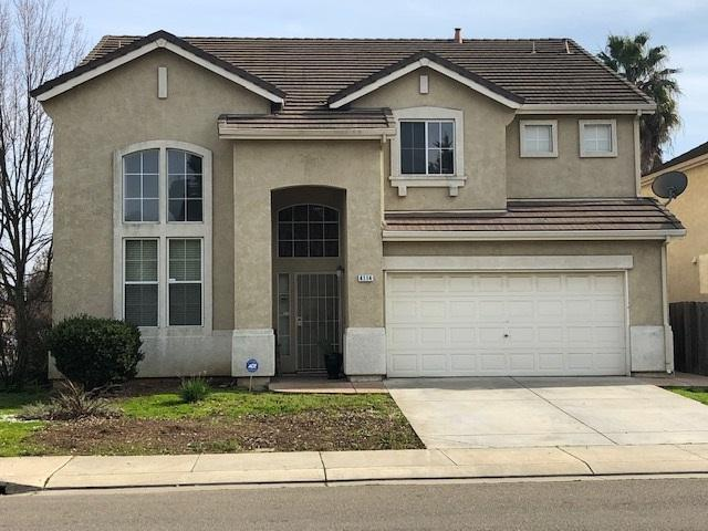 4114 Bastile, Stockton, CA 95206 (#MR40851834) :: The Kulda Real Estate Group