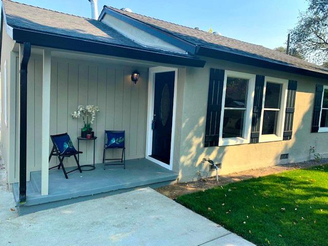360 Abbie Street, Pleasanton, CA 94566 (#MR40852405) :: The Gilmartin Group