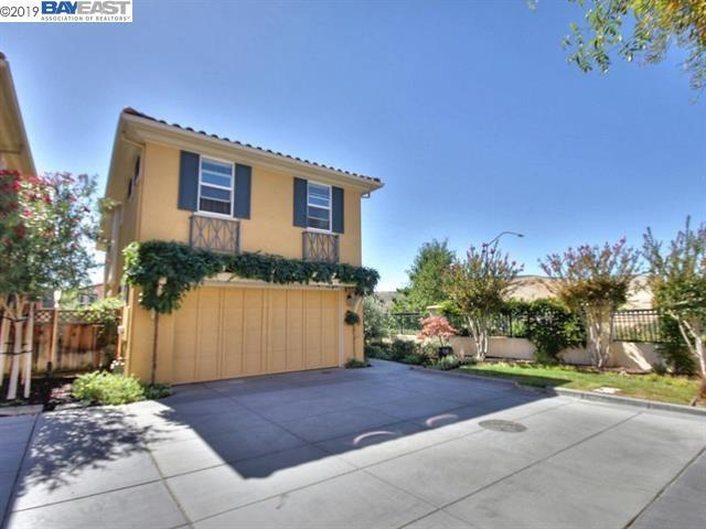 3907 Branding Iron, Dublin, CA 94568 (#BE40853661) :: Live Play Silicon Valley
