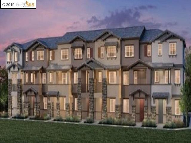 204 Spring Harvest, Hayward, CA 94544 (#EB40853666) :: The Kulda Real Estate Group