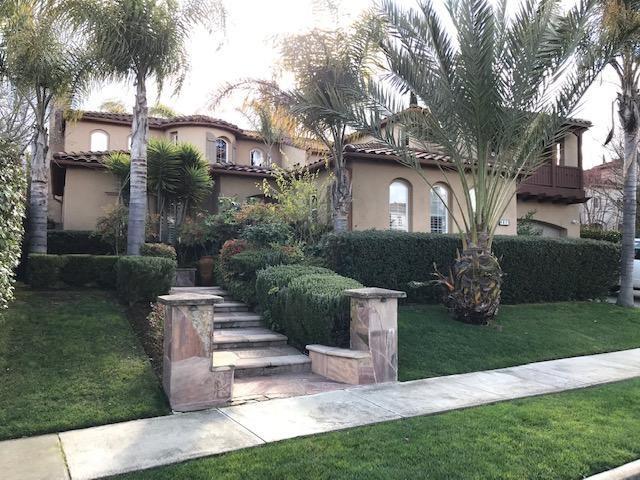 4071 Lilac Ridge, San Ramon, CA 94582 (#MR40854010) :: The Warfel Gardin Group