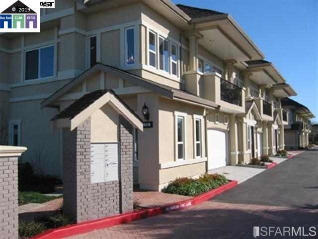451 Laurel Avenue, Hayward, CA 94541 (#MR40854432) :: Strock Real Estate