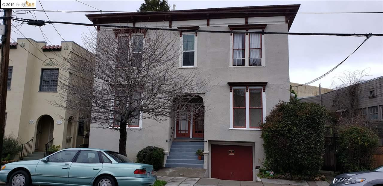 314 Hudson St - Photo 1