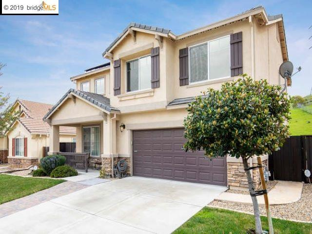 3685 Mallard Ct, Antioch, CA 94509 (#EB40856477) :: Live Play Silicon Valley