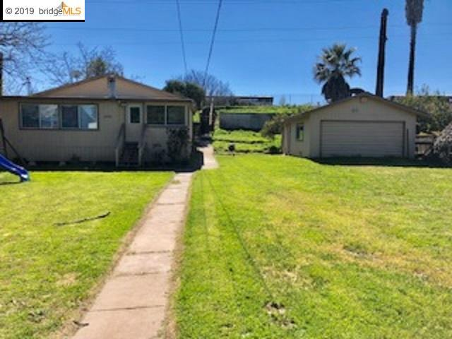 2550 Taylor Rd, BETHEL ISLAND, CA 94511 (#EB40856545) :: Live Play Silicon Valley