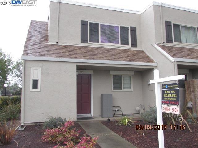281 Chynoweth Ave, San Jose, CA 95136 (#BE40856743) :: The Warfel Gardin Group