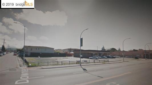 23 Rd St, Richmond, CA 94804 (#EB40857098) :: The Goss Real Estate Group, Keller Williams Bay Area Estates