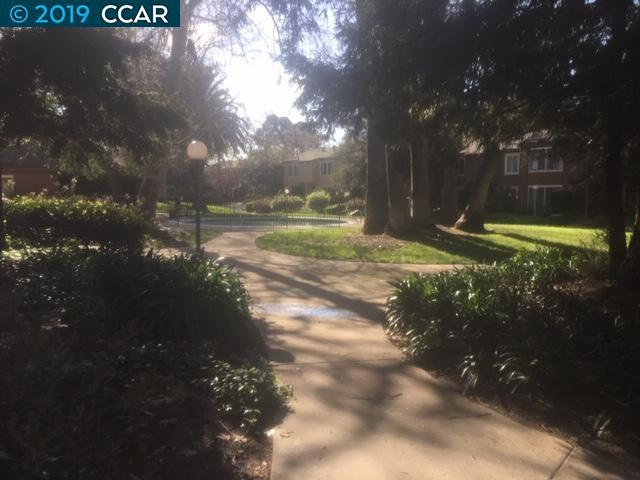 3051 Treat Blvd, Concord, CA 94518 (#CC40857884) :: Brett Jennings Real Estate Experts