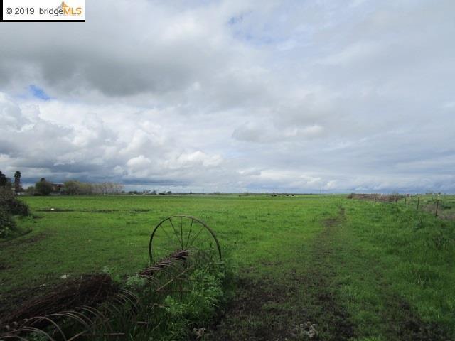0 Taylor Rd, BETHEL ISLAND, CA 94511 (#EB40859908) :: The Kulda Real Estate Group