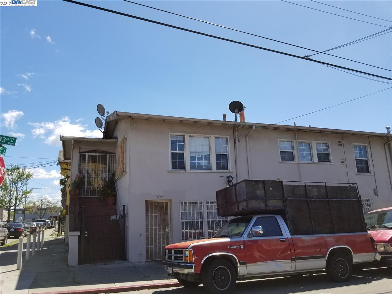 1656 33rd Ave - Photo 1