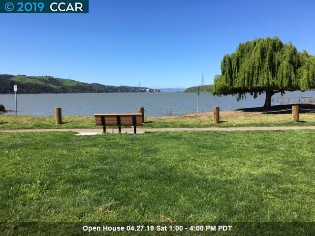 705 W J St, Benicia, CA 94510 (#CC40862680) :: RE/MAX Real Estate Services