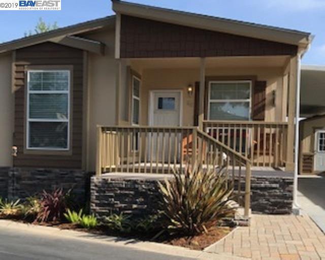 3263 Vineyard Avenue, Pleasanton, CA 94566 (#BE40863880) :: Strock Real Estate