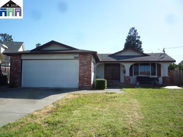 946 Belmont Pl, Pittsburg, CA 94565 (#MR40863921) :: Strock Real Estate
