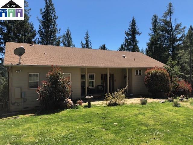 13287 Grizzly Trail, Grass Valley, CA 95945 (#MR40865574) :: Strock Real Estate