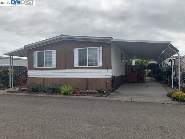 28945 Whitecliff, Hayward, CA 94544 (#BE40865823) :: Strock Real Estate