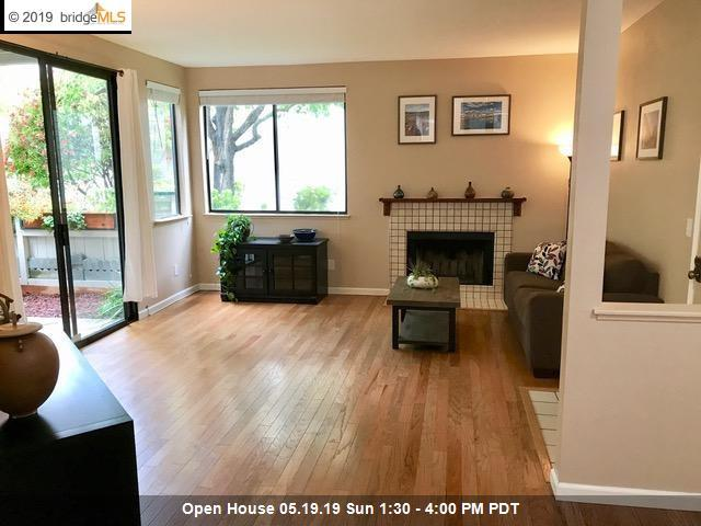 3631 West Ct, Richmond, CA 94806 (#EB40866133) :: Strock Real Estate