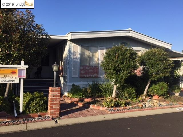 238 Aloha Dr., Pittsburg, CA 94565 (#EB40866328) :: Strock Real Estate