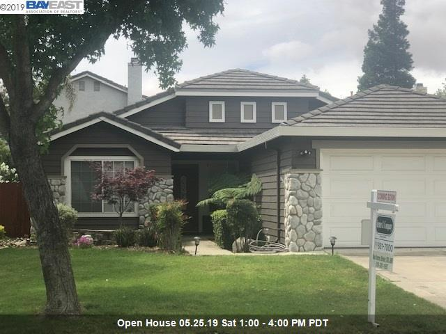 1330 Bluegrass Ln, Tracy, CA 95377 (#BE40866734) :: Maxreal Cupertino