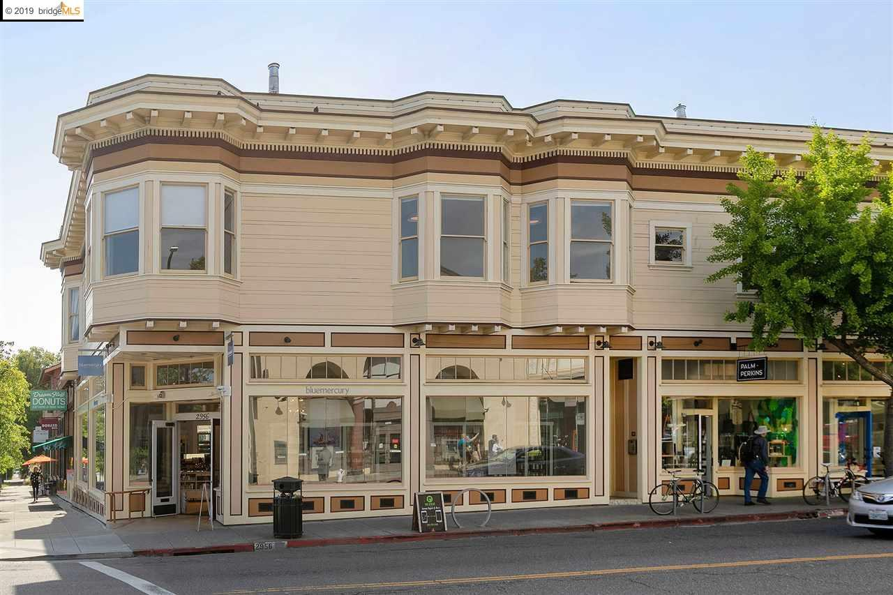 2952 College Ave 2 - Photo 1