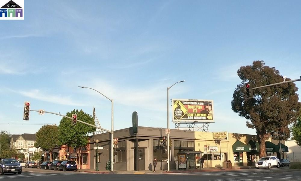 901 San Pablo Avenue - Photo 1